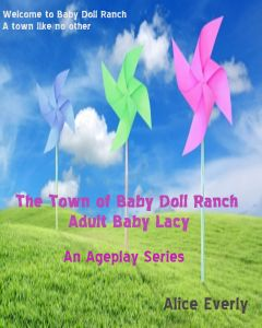 Baby Doll Ranch